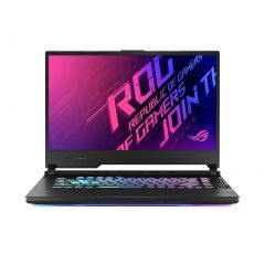 Asus ROG Strix G15 G512LV-HN235T 15.6in 144Hz i7-10870H RTX2060 16GB 512GB Gaming Laptop