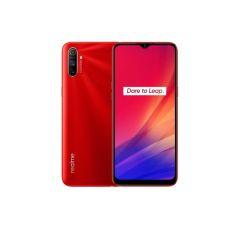 Realme C3 (6.5 3GB/64GB) - Blazing Red