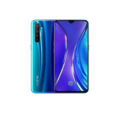 "Realme XT (6.4"" 6GB/64GB) - Pearl Blue"