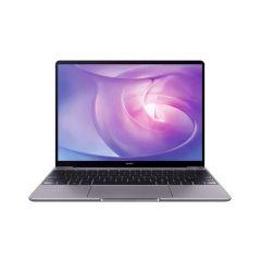 Huawei Matebook 13 13in 2K R5-3500U 8GB 256GB Laptop Space Grey Heng-W19AR
