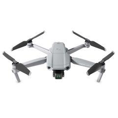 DJI Mavic Air 2 4K Drone | AU Stock
