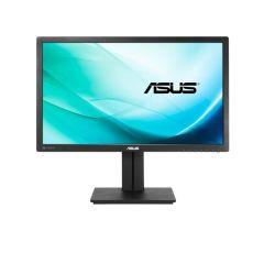 ASUS PB278QR 27in 2K WQHD 100% sRGB LED Professional Monitor