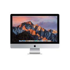 Apple 21.5in iMac Intel i5 Dual-Core 2.3GHz MMQA2X/A
