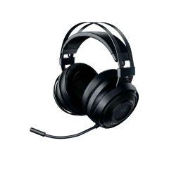 Razer Nari Essential Wireless Gaming Headset RZ04-02690100