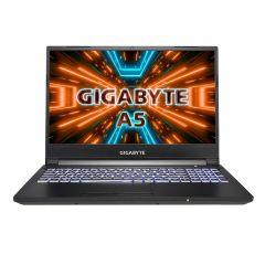 Gigabyte A5 X1-CAU2130SH 15.6in 240Hz R9-5900HX RTX3070P 16GB 512GB Gaming Laptop