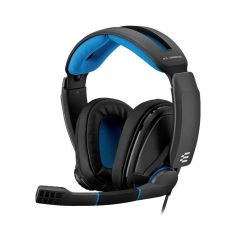 EPOS Sennheiser GSP 300 Closed Back Gaming Headset