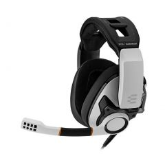 EPOS Sennheiser GSP 601 Closed Back Gaming Headset