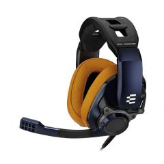 EPOS Sennheiser GSP 602 Closed Back Gaming Headset