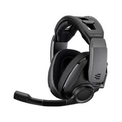 EPOS Sennheiser GSP 670 7.1 Surround Sound Closed Back Wireless Gaming Headset