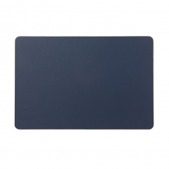 Pout Hands3 Wireless Charging Mouse Pad - Midnight Blue