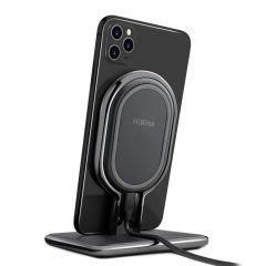 Twelve South HiRise Wireless Upright Charging Pad