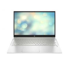 [Damaged Box]HP Pavilion 3V2V9PA 15.6in FHD i7-1165G7 16GB 256GB Laptop Silver