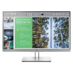 "HP EliteDisplay E243 23.8"" FHD IPS LED Monitor"