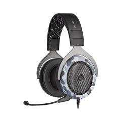 Corsair HS60 HAPTIC Surround 7.1 USB Gaming Headset