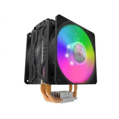 Cooler Master Hyper 212 LED Turbo ARGB CPU Cooler