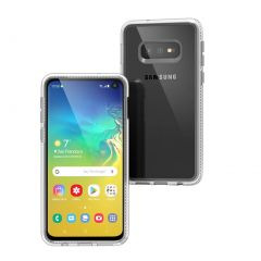 Catalyst Impact Protection case for Galaxy S10e - Clear