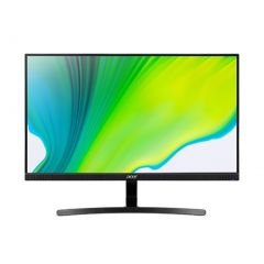 Acer K243Y 23.8inch 75Hz Full HD 1ms IPS Monitor