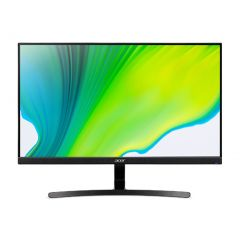 Acer K273 27inch 75Hz Full HD 1ms IPS Monitor
