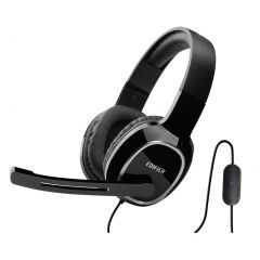 Edifier K815 Wired Headset with Microphone