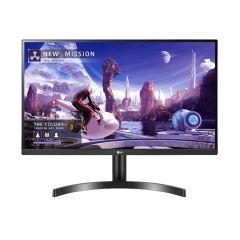 LG 27QN600 27inch 75Hz QHD HDR FreeSync IPS Monitor
