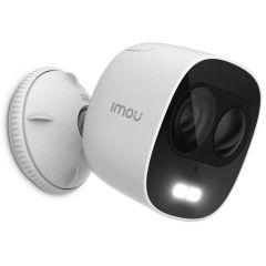 Imou LOOC WiFi Camera