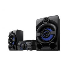 Sony MHC-M20D High Power Home HiFi Audio System with DVD