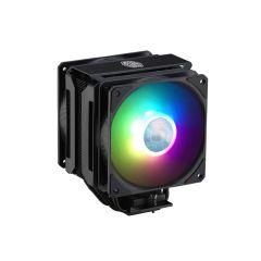 Cooler Master MA612 Stealth ARGB CPU Cooler