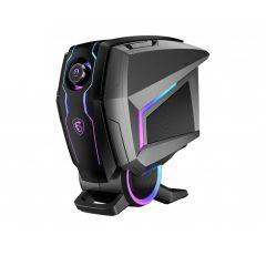 MSI MEG Aegis Ti5 10TD-028AU I7-10700K RTX 3070 64GB 2TB SSD+2TB HDD Wifi6+5G Gaming Desktop