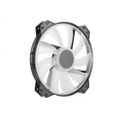 Cooler Master MasterFan MF200R 200mm RGB Fan High Air Flow