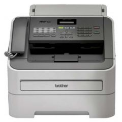 BROTHER MFC-7240 24ppm 6 IN 1 Mono Laser MFC with Handset