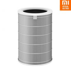 Xiaomi Mi Air Purifier HEPA Filter Official AU Stock