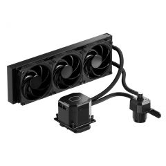 Cooler Master MasterLiquid ML360 360mm Sub-Zero AIO Cryo CPU Cooler
