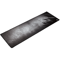 Corsair Gaming MM300 Anti-Fray Cloth Gaming Mouse Mat - Extended