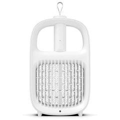 Yeelight Mosquito Repellent Lamp UV Precision High Sensitivity YLGJ044SA - White