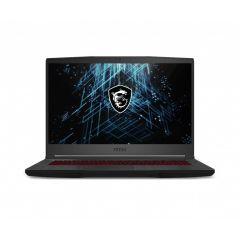 MSI GF65 Thin 10UE-208AU 15.6in 144Hz i5-10500H RTX3060 16GB 512GB Gaming Laptop
