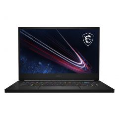 MSI GS66 Stealth 11UG-243AU 15.6in QHD 165Hz i7-11800H RTX3070 32GB 1TB Gaming Laptop