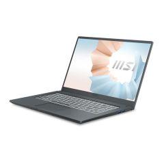 MSI Modern 15 A11M-211AU 15.6in i7-1165G7 8GB 512GB Laptop