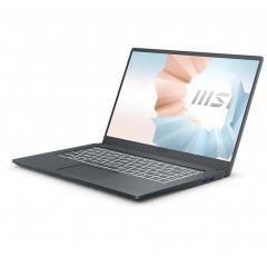 MSI Modern 15 A11SB-005AU 15.6in Thin Bezel FHD i7-1165G7 MX450 16GB 512GB Laptop