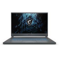 MSI Stealth 15M A11SEK-011AU 15.6in 144Hz i7-1185G7 16GB 512GB RTX2060 Gaming Laptop
