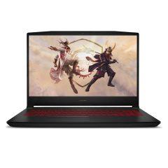 MSI Sword 15 A11UE-057AU 15.6in 144Hz i5-11400H RTX3060 16GB 512GB Gaming Laptop