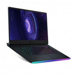 MSI GE66 10SE-227AU 15.6in 240Hz i7-10750H RTX2060 16GB 512GB SSD Gaming Laptop