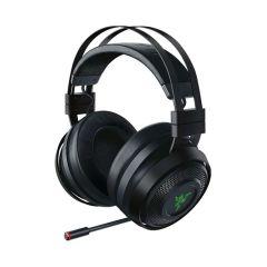 Razer Nari Ultimate Wireless Gaming Headset RZ04-02670100-R3M1