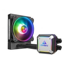 Antec Neptune 120 ARGB 120mm Liquid CPU Cooler