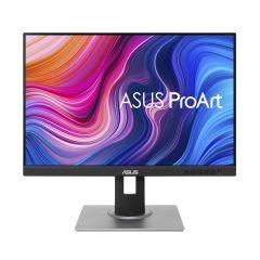 ASUS ProArt PA248QV 24.1inch WUXGA sRGB Professional IPS Monitor