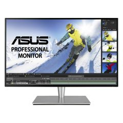 ASUS PA27AC ProART 27in WQHD IPS HDR Professional LCD Monitor
