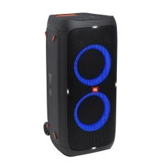 JBL PartyBox 310 Portable Bluetooth Speaker JBLPARTYBOX310