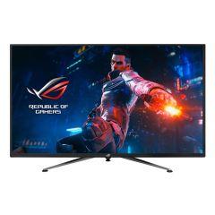 ASUS ROG Swift PG43UQ 43in 144Hz 4K UHD 1ms G-Sync Ready HDR Gaming Monitor