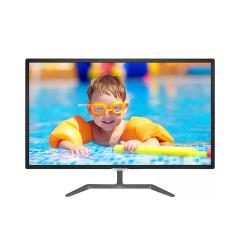 Philips E-Line 323E7QDAB 31.5inch Full HD IPS LCD Monitor