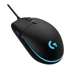 Logitech G Pro Gaming Mouse with HERO 16K Sensor