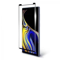 BodyGuardz PRTX Tempered Glass Screen Protector - Samsung Note 9